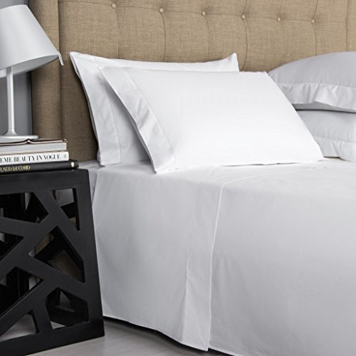hotel 400tc sheet set - 5
