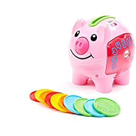 Fisher-Price-Laugh-Learn-Smart-Stages-Piggy-Bank