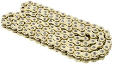 Primary Drive 520 ORH Gold X-Ring Chain 520x94 for Honda TRX 400EX 1999-2008
