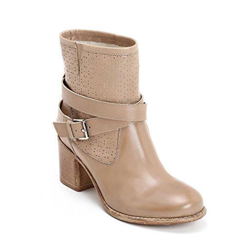 Alti Donna Alesya Marrone Stivaletti amp;scarpe Scarpe zqnwAaR