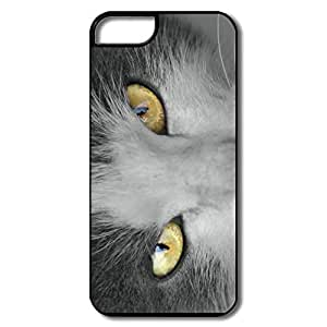 Funny Eyes Case For IPhone 5/5s