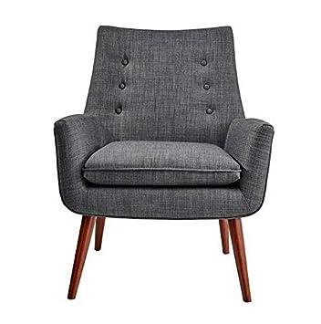 Amazon.com: Hebel Addison Chair | Model CCNTCHR - 359 ...