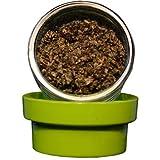 """Honeyrose """"Farmer's HoneyBlend"""" Herbal"""