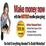 Turnkey Website Business Opportunity -Make Money Online