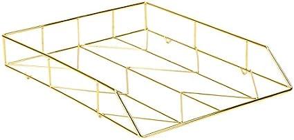 f/ür den Schreibtisch gold BouT Klebeband-Spender f/ür Schreibwaren