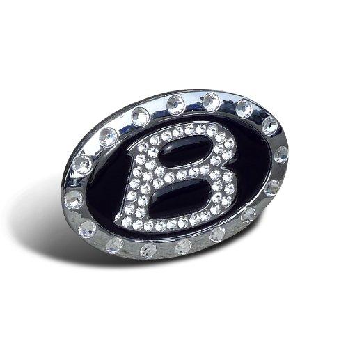 300 emblem - 5