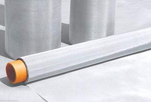 Highest Rated Stainless Steel Industrial Wire