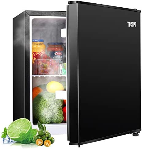 teccpo-mini-fridge-17-cuft-freezer