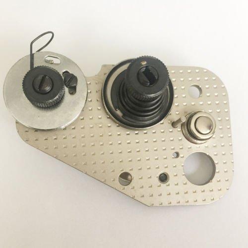 honeysew máquina de coser hilo de repuesto tensión Asamblea 91 ...