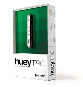 Pantone huey Pro MEU113