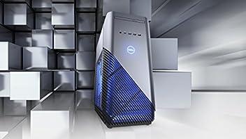 NEW Dell Inspiron 5680 Coffee Lake Intel 6-Core i7-8700K 3 7GHz