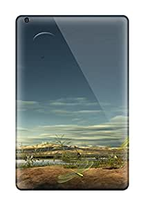 Kara Zahradnik's Shop 7676116K12638827 New Arrival Ipad Mini 3 Case Landscape Case Cover