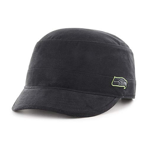 145ab7d212b Seattle Seahawks Fitted Hats
