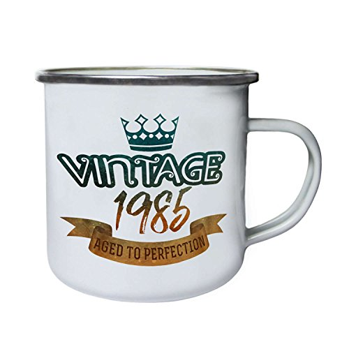 vintage 1985 aged to perfection - 9