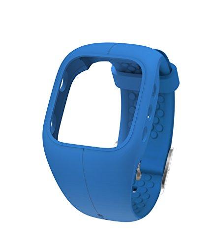 polar-a300-wristband-blue