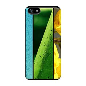 Hot Fashion QSQgRzD306sWaXr Design Case Cover For Iphone 5/5s Protective Case (colors Of Lyf)