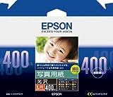 EPSON L 400piece KL400PSKR