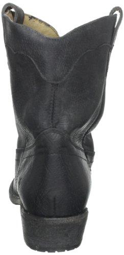 e6104817f4f FRYE Women s Carson Lug Short Boot - Import It All