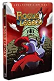 Rogue Legacy Collector's Edition w/ Steelbook