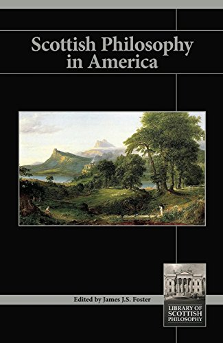 james agee library of america - 8