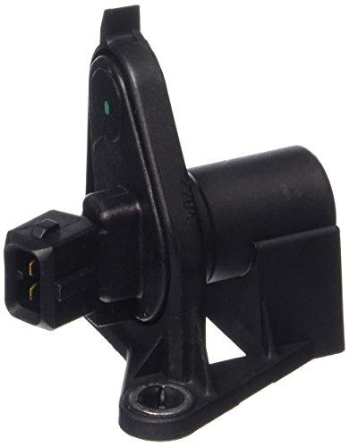 Motorcraft DY1061 Engine Crankshaft Position ()