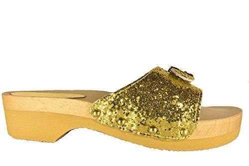 Glitter Glitter Zoccolo 2008 Oro Zoccolo 2008 Zoccolo Glitter Glitter Oro 2008 Glitter Glitter Oro 2008 cqT7ATwU