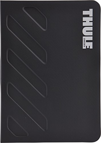 thule for ipad air - 2