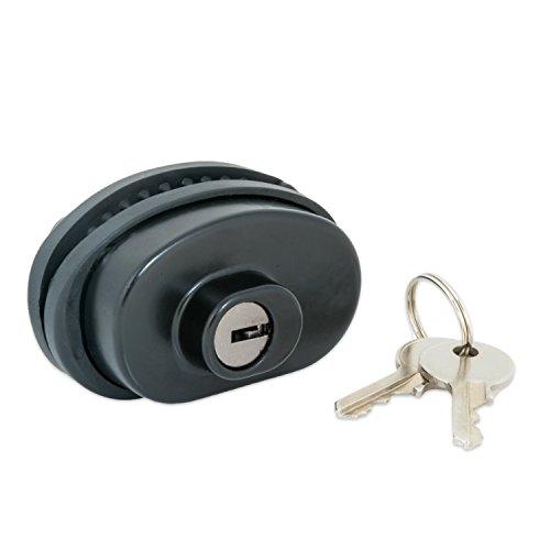 FJM Security SX-110 Keyed Gun Trigger Lock
