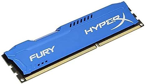 Memory RAM Cooler Heat Sink Cooling Vest Fin Radiation Dissipate Heatsink for PC Game Overclocking MOD DDR DDR3 DDR4 Fury Hyper X Armor DIY
