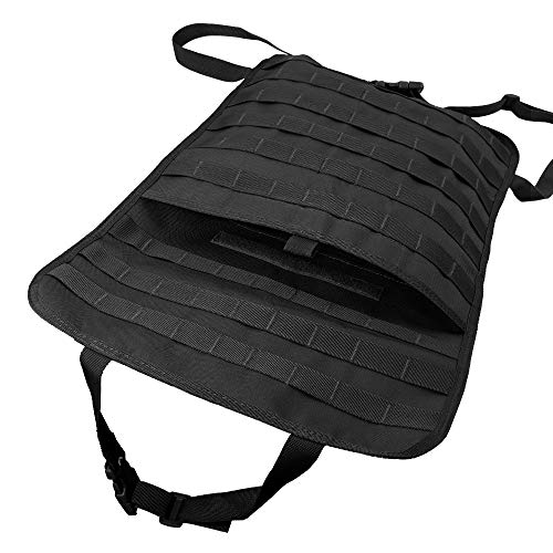 Buy molle seat covers for trucks