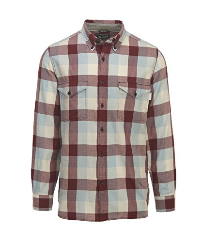 woolrich-mens-stone-rapids-eco-rich-modern-fit-shirt-antique-red-buffalo-large