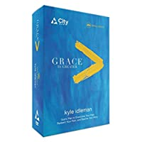 Grace Is Greater: Small Group Kit