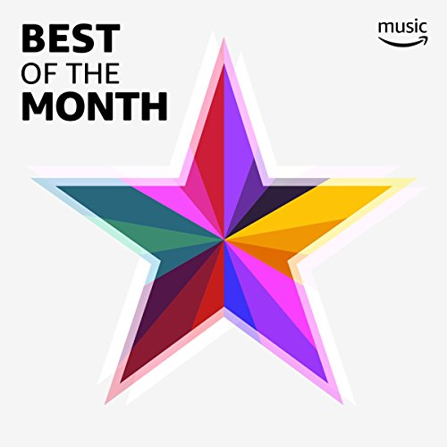 Best of the Month (Best Of Miranda Lambert)