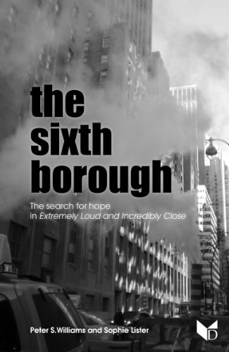 The Sixth Borough: The search for hope in Extremely Loud and Incredibly Close (min-eBooks)