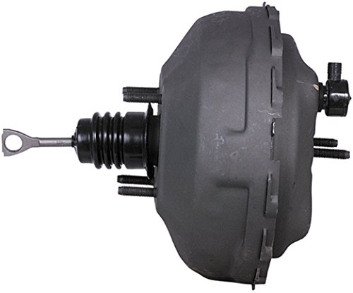 Cardone 54-71061 Remanufactured Power Brake Booster