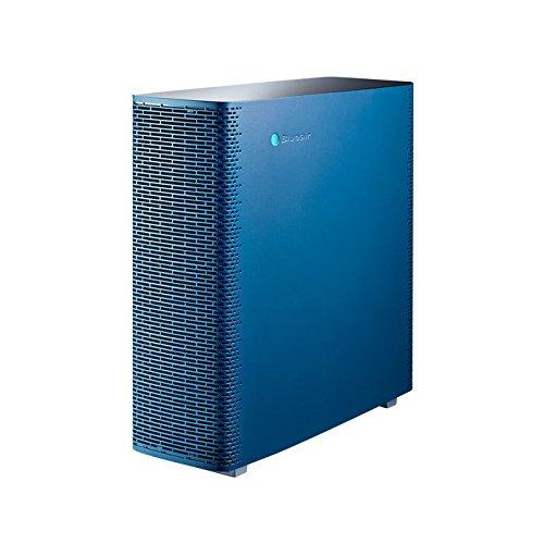 blue air sense air purifier - 1
