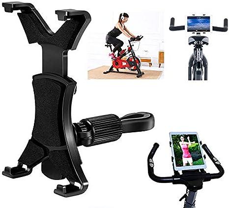 Mebber - Soporte para Tablet de Bicicleta, portátil, para Coche ...