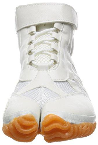 Infradito Infradito Bianco Marugo Bianco bianco Donna Marugo Donna Bianco Donna bianco Marugo bianco Infradito qvAFff