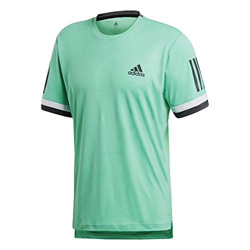 T-shirt adidas 3-Stripes Club