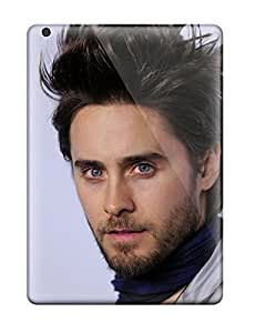 Excellent Design Jared Leto Case Cover For Ipad Air