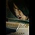The Firedragon: A Flynn Nightsider Tale