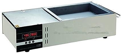 Termostato digital GOWE mengmai horno buysku surprizeshop dondo Olla diámetro 100 x 80 x 45 mm