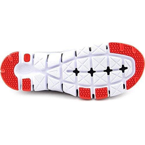 Nike Flex Show Tr 3 -  para hombre gris