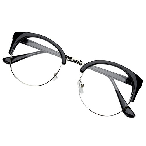 glasses-sodialrretro-style-women-men-round-nerd-glasses-clear-lens-eyewear-metal-frame-glasses-color