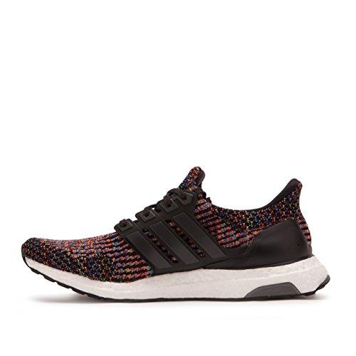 Scarpa Da Running Adidas Mens Ultraboost Ltd Cmulti / Cmulti / Cwhite