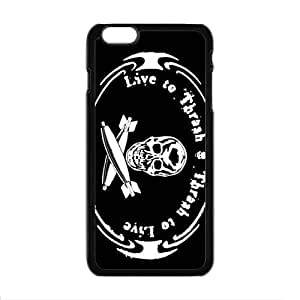 Darkest hour Cell Phone Case for iPhone plus 6