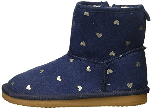 Pictures of Carter's Kids Girls' Amia2 Fashion Boot 10 M US 5