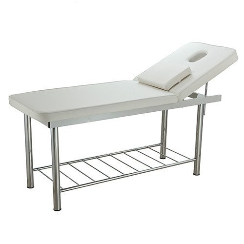 7 Section Treatment Table - 8