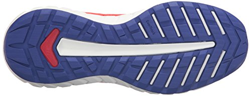 PUMA-Womens-Ignite-Ultimate-Layered-Wns-Running-Shoe