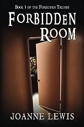 Forbidden Room